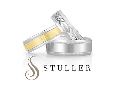 Stuller Wedding Bands For Men Available At Medawar